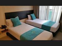 85 Beach Garden Hotel di Singapore/Singapore