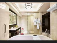 Sheraton Bali Kuta Resort Bali - Suite, pemandangan samudra Regular Plan