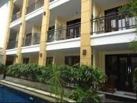 Kondra Premiere guest house di Bali/Kuta
