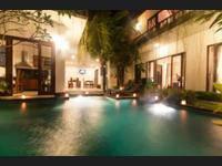 Bali Life Villas di Bali/Sanur
