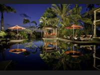 Anyar Estate di Bali/Umalas