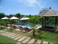 Bingin Family Bungalows di Bali/Pecatu