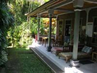 Suastika Lodge di Bali/Ubud