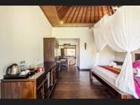 Adi Assri Beach Resort & Spa di Bali/Pantai Lovina