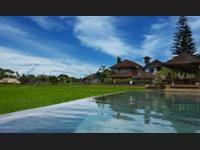 Cendana Resort & Spa di Bali/Ubud