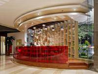 ibis Styles Jakarta Airport di Tangerang/Soekarno Hatta International Airport