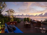 Katamama di Bali/Seminyak