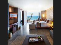Anantara Uluwatu Bali Resort - Ocean Front Suite Regular Plan