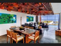 Anantara Uluwatu Bali Resort - Vila, 3 kamar tidur, kolam renang pribadi (Garden) Regular Plan