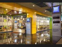 ibis budget Makassar Airport di Makassar/Sultan Hasanuddin Internasional Airport