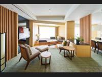 HOTEL GAJOEN TOKYO di Tokyo/Tokyo