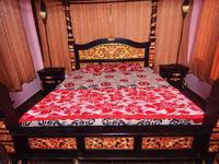 Rona Accommodation Bali - Suite Room Regular Plan
