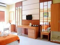 Alun Alun Gumati Resort Bogor - Superior Room Only #WIDIH - Pegipegi Promotion