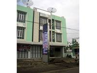 Double Tree Kost & Guest House di Purwokerto/Purwokerto