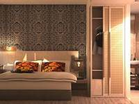 Edelweiss Boutique Kuta Bali - Kamar Superior NEW YEAR HOT PROMO