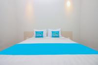 Airy Denpasar Selatan Mertasari Gang Jatianyar Bali Bali - Standard Double Room Only Special Promo Jan 5