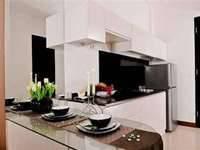 Umalas Hotel & Residence Bali - 2 BEDROOM DELUXE (Room Only) Regular Plan