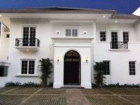 V Residence Jakarta di Jakarta/Kemang