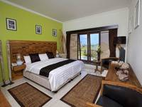 S Resorts Hidden Valley Bali - Low Tide Pool View Harga Terbaik