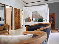 S Resorts Hidden Valley Bali - The Legend Series - VIP Suite Minimum Stay 3 Nights Promotion