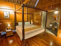 S Resorts Hidden Valley Bali - Cottage Minimum Stay 4 Nights Promotion