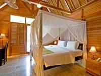 S Resorts Hidden Valley Bali - Cottage Minimum Stay 3 Nights Promotion