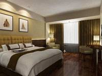 Aston Kupang Hotel Kupang - Superior Room Basic July - Sept