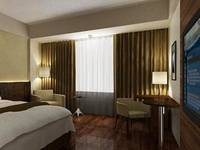Aston Kupang Hotel Kupang - Superior Room Only Regular Plan