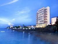 Aston Kupang Hotel & Convention Center di Kupang/Kupang