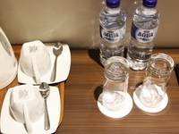 Varna Culture Hotel  Surabaya - Business Room Breakfast Regular Plan