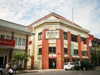 Varna Culture Hotel Surabaya