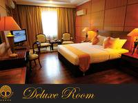 Hotel Bumi Senyiur Samarinda - Deluxe Room Only Regular Plan