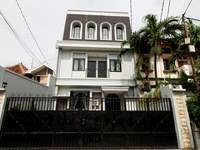La Maison di Jakarta/Gandaria