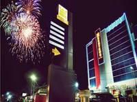 Benteng Hotel Pekanbaru di Pekanbaru/Pekanbaru