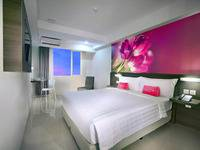 fave hotel Panakkukang - Superior Room with Breakfast Regular Plan