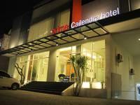 Hotel Prime Cailendra di Jogja/Mergangsan