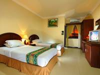 Hotel Roditha Banjarmasin - Superior Regular Plan
