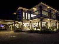 Griptha Hotel di Kudus/Kudus
