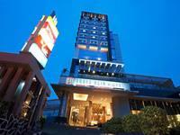 Grand Asia Hotel di Jakarta/Pluit
