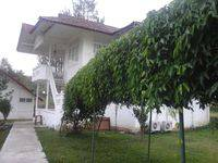 Marbella Twin Waterfall Resort Ciater - Krisan Villa LUXURY - Pegipegi Promotion