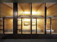 My Studio Hotel Surabaya - Single Studio (Shared Room) - Harga Untuk 1 Tempat Tidur Regular Plan