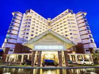 Hotel Sahid Jaya Makassar di Makassar/Pusat Kota Makassar