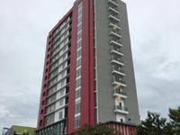 favehotel Rungkut Surabaya di Surabaya/Rungkut