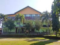 Selopanggung Hotel-Resort & Wisata di Kediri/Kediri