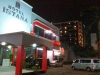 Hotel Istana Pekalongan di Pekalongan/Pekalongan