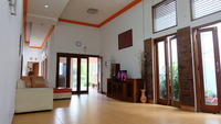 Simply Homy Guest House Wirosaban