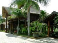 Swaloh Resort & Spa di Tulungagung/Tulungagung