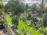 Alam Asri Hotel & Resort di Cianjur/Cipanas