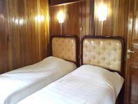 Alam Asri Hotel & Resort Cianjur - Family 1 Promo