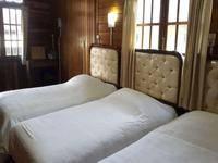 Alam Asri Hotel & Resort Cianjur - Family 3 App Sale